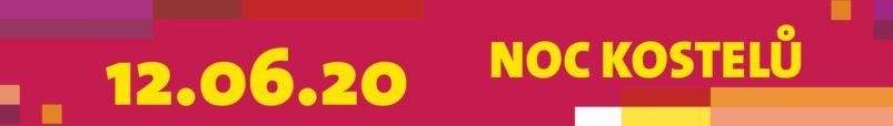 NOC KOSTELŮ - Kralupy a okolí